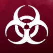Plague Inc. Pc
