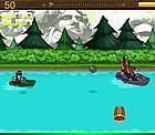 play Ben 10 Super Attack