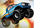 play Renegade Racing