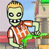 Tnt Zombies Level Pack game
