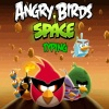 play Angry Birds Space Typing