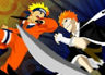 play Naruto Vs Bleach 1.4