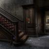 play Lonely Asylum Escape