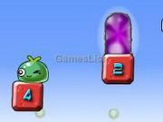 play Jelly Hop