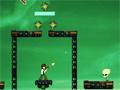 play Ben 10 Vs Aliens Force