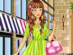 play Street Fashion Dress Up 3