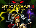 play Stick War 2
