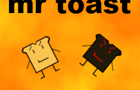 play Mr Toast