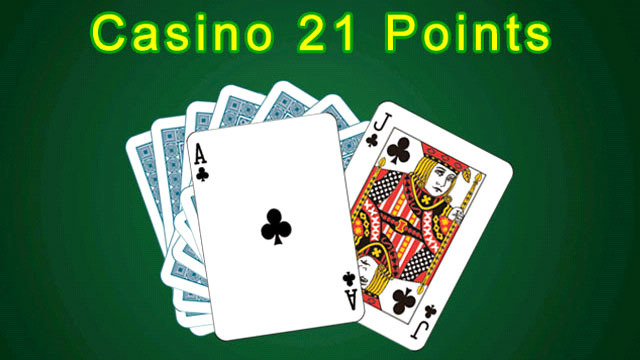 the point casino free play