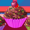 play New York Cupcakes