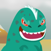 play Typing Monster