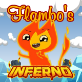 play Flambo'S Inferno