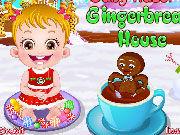 play Baby Hazel