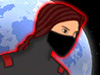 play Shadow Of The Ninja
