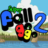 play Super Fall Go Go 2