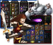 play Battle Slots