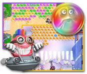 play Bubble Bonanza
