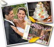 play Dream Day Wedding Bella Italia