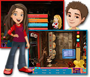 play Icarly: Idream In Toons