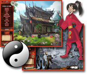 play Master Wu And The Glory Of The Ten Powers