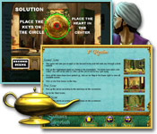play The Sultan'S Labyrinth: A Royal Sacrifice Strategy Guide