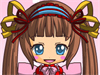 play Chibi Maker