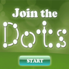 play Join The Dots