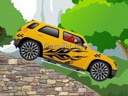 play Donkey Kong Car