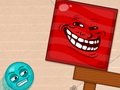 play Hit The Troll: Players Pack