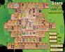 play Ben 10 Mahjong