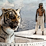 play Life Of Pi-Hidden Numbers