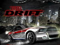 play Total Drift