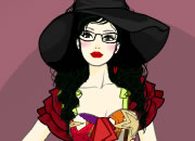 play Fashion Creator V.2 Dress Up