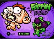 play Flippin-Dead