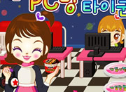 play Sue'S Pc Room Tycoon