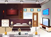 play Bedroom Escape