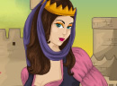 play History Dress Up: Middle Ages