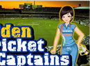 play Hidden Cricket Captains