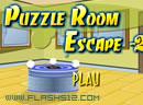 play Puzzle Room Escape 25