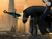 play Heli General