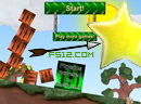 play Starfire Puzzler