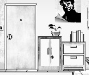 play Void: The Room Escape