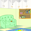play Childrens Study Room Escape