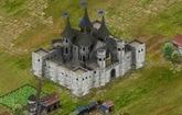 play The Empire 2