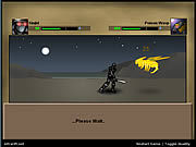 play Shadow Of The Warrior