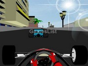 play Grand Prix Ultima Volta