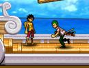 play One Piece Hot Fight 2013 V.0.3