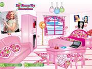 play Katy Perry Fan Room