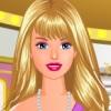 play Barbie Princess Dress Up