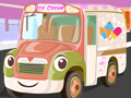 play Ice Cream Truck Parking